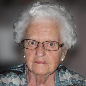 Marieken Borloo