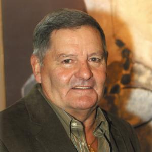 Victor Botterman