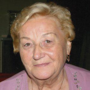 Cecile Segers