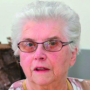Paula Guldemont