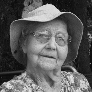 Yvonne Breckx