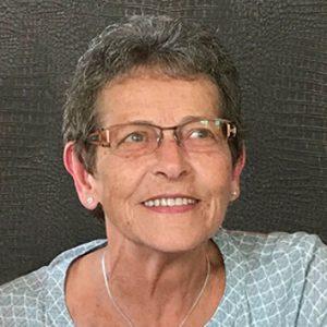 Thérèse De Meirsman