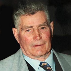 Karel Gossuin