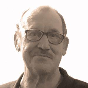 Hugo Gies