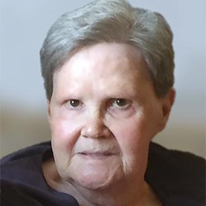 Rosa Ruysseveldt