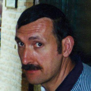 Paul Van den Borre