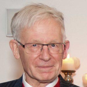Charles Bastaerts