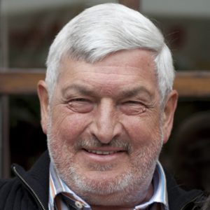 Benoit Wauters