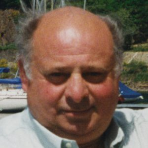 Philemon Asselman