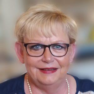 Dorlinda Breynaert