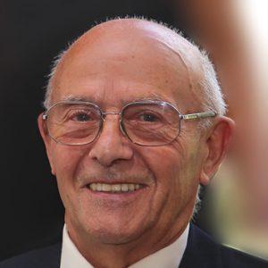 Joseph De Dier
