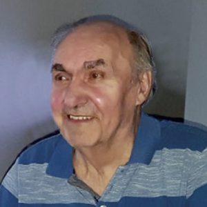 Guillaume Demeyer