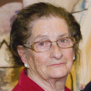 Rosa Guldemont