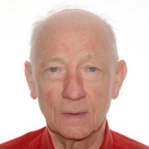 Jozef Van Droogenbroeck