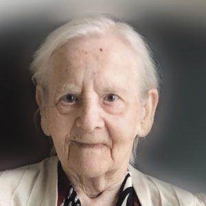 Juliette Clement
