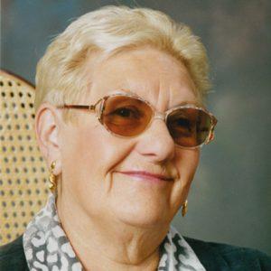 Denise Van Ginderdeuren