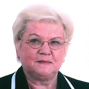 Paula Demaegd