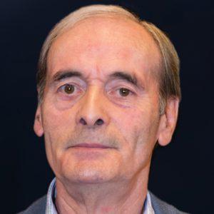 Alain Ducoeur