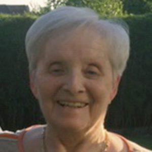 Hortense Vanden Bossche