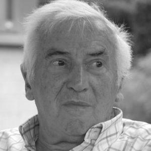 Jozef Demesmaeker