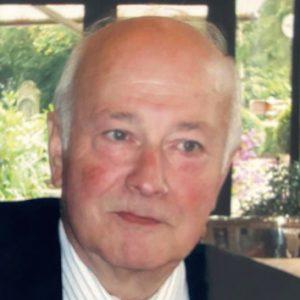 Paul D'hoe