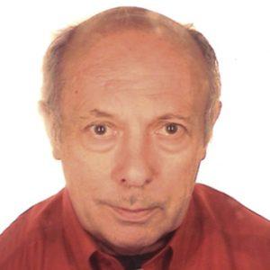 Willy Neukermans