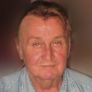 Roger Cobbaert