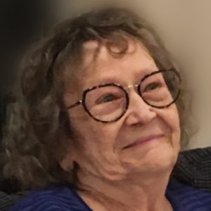 Yvonne Appelmans