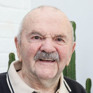 Herman Deneve
