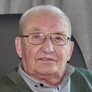 René Indestegh