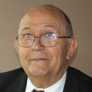 Robert Michiels