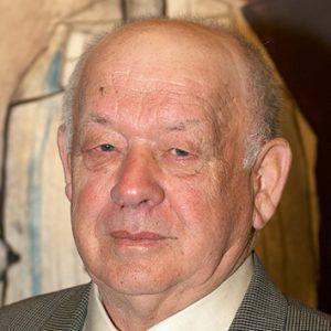 Jean Van Kelekom