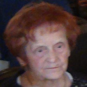 Melanie De Leeuw