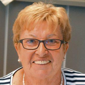 Anna Breynaert