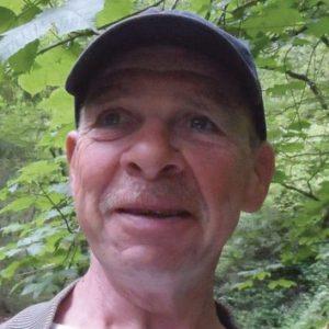 Jean-Pierre Van Belle