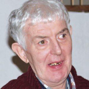 Johan Sonck
