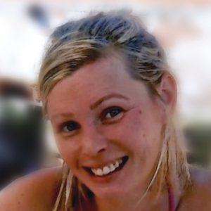 Cynthia Vinckx
