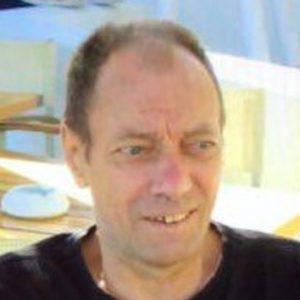 Eddy Asselman
