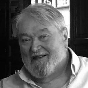 John Asselman