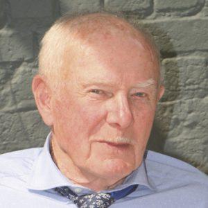 Jozef De Weghe