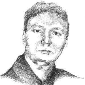 Etienne Van Ginderdeuren