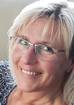 Frieda De Vidts