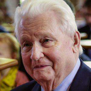 Denis De Schrijver