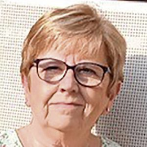 Greta De Vriendt